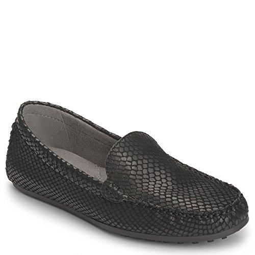 aerosoles-womens-over-drive-slip-on-loafer-black-snake-105-w-us