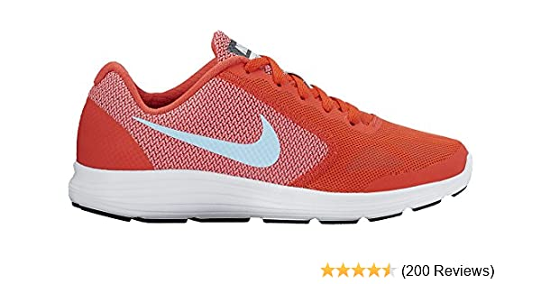 new arrivals 57d55 0292f Nike Air Zoom Pegasus 35 Men s Running Shoe. The 12 Best Nike Running Shoes