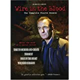 Wire in the Blood: Complete Fourth Season