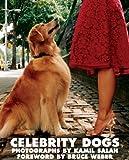 Celebrity Dogs, , 1576873099