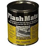 AMERIMAX HOME PRODUCTS 85229 Quart FlashMate Sealant by Amerimax Home Products