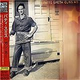 Gung Ho by Smith, Patti (2007-06-30)