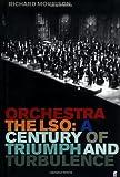 Orchestra, Richard Morrison, 0571215831