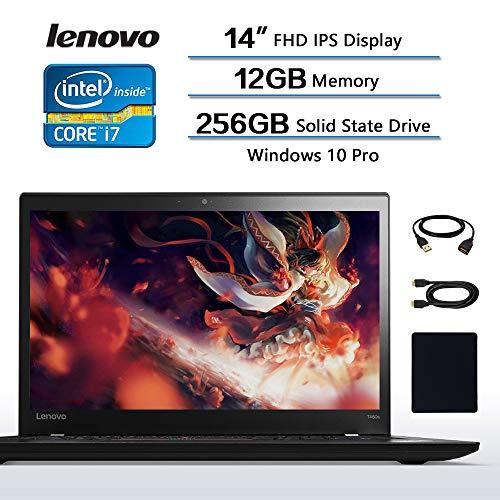 Lenovo ThinkPad (Lenovo Thinkpad)