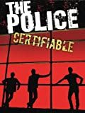 The Police: Certifiable - Live In Buenos Aires (2-DVD 2-CD Set)