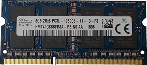 hynix-original-8gb-1-x-8gb-204-pin-sodimm-ddr3-pc3l-12800-1600mhz-memory-module