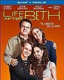 Life After Beth [Blu-ray + Digital HD]