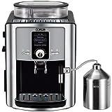 KRUPS EA 8050 Espresseria Automatic Kaffeevollautomat
