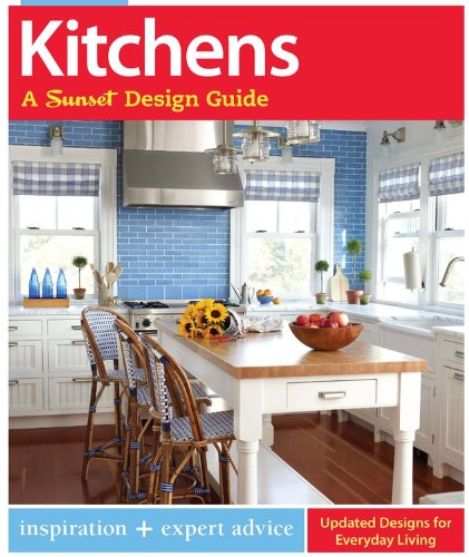 atlanta kitchens - 4