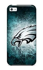 Justin Landes's Shop 6844253K520068213 philadelphia eaglesNFL Sports & Colleges newest iPhone 5c cases