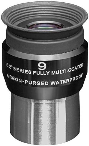 Explore Scientific 62/° 14mm Waterproof Eyepiece