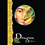 Dragon: The Five Ancestors, Book 7 | Jeff Stone