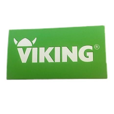 Motoazada viking