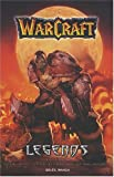 Warcraft Legends Vol.1
