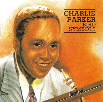 Charlie Parker: Bird Symbols