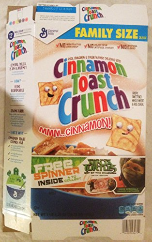 teenage-mutant-ninja-turtles-out-of-the-shadows-cinnamon-toast-crunch-2025-box