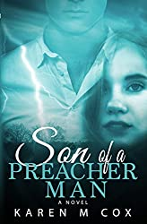 Son of a Preacher Man: A Novel