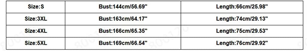 Sudadera con Capucha Tumblr Mujer Moda Manga Larga Casual Impresi/ón Oto/ño Invierno Jersey Mujer Primavera Blusa Tops Tumblr Su/éter Largo Ropa Mujer Rebajas Talla Grande Deportiva Abrigo vpass