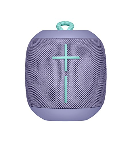 ultimate-ears-wonderboom-lilac-super-portable-waterproof-and-shockproof-bluetooth-speaker