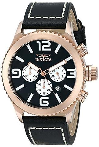 Invicta Men's 1429