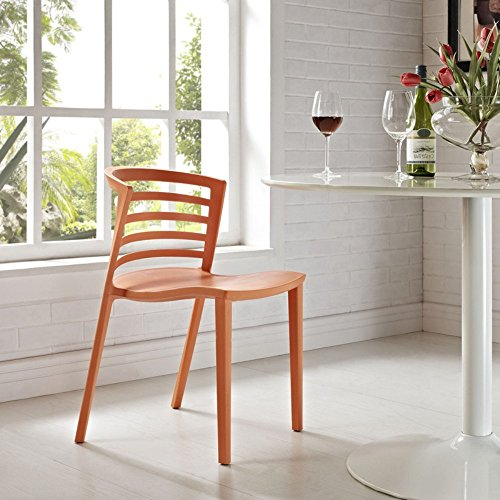 modway-curvy-dining-chairs