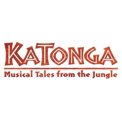 Katonga Music From Busch Gardens By Seaworld Attraction