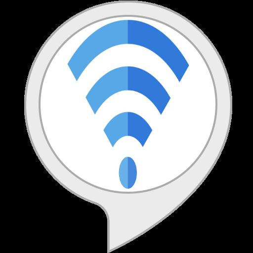 Best Internet Plans (Best Cheap Mobile Deals)