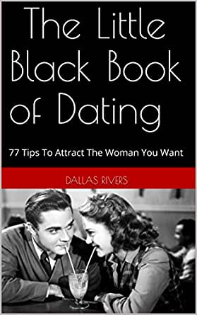 blackbook dating service