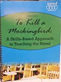 To Kill A Mockingbird 9781933049311