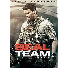 SEAL Team: Season One