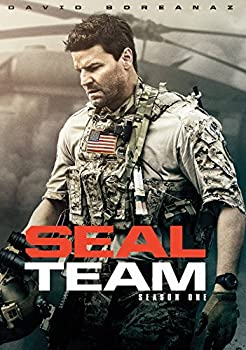 Seal Team: Season One 0