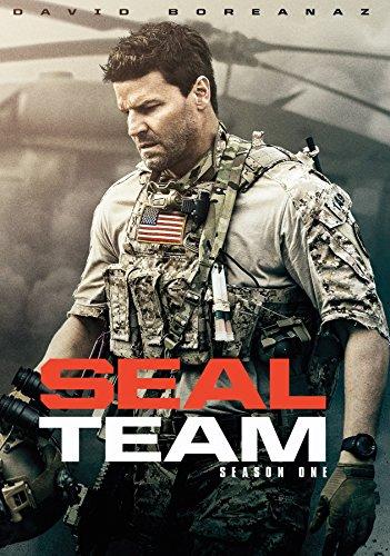 seal live - 7