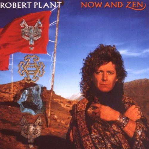 Robert Plant - 1000.Classic.Rock.Songs.of.All.Time - Zortam Music