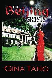 The Beijing Ghosts (The Beijing Family)