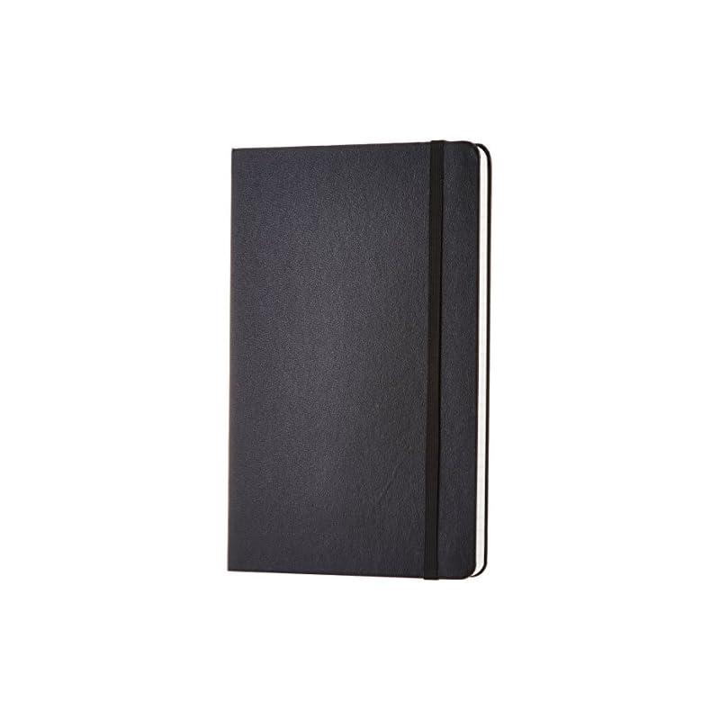 amazonbasics-classic-notebook-ruled