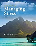 img - for Essentials Of Managing Stress by Brian Luke Seaward (2016-01-20) book / textbook / text book