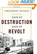 Days of Destruction, Days of Revolt