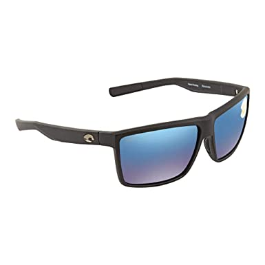 453a66330a Image Unavailable. Image not available for. Color  Costa Rinconcito  Sunglasses ...