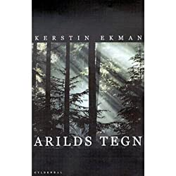 Arilds tegn [Immemorial Signs]