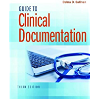 Image for Guide to Clinical Documentation