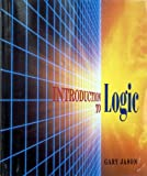 Introduction to Logic, Jason, Gary, 086720950X
