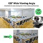 Spedal Wide Angle Webcam