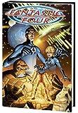 Fantastic Four, Vol. 1