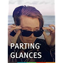 Parting Glances