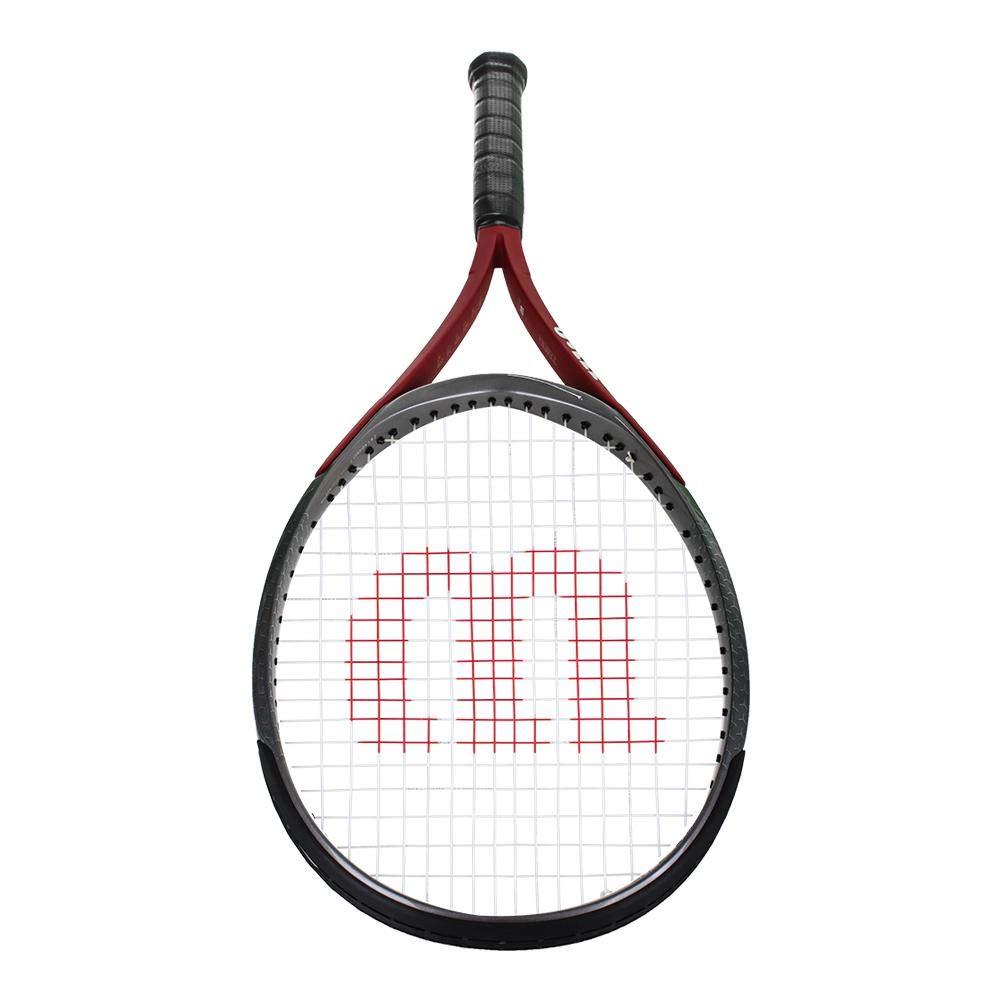 Wilson Triad XP 3 Tennis Racket