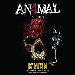 Animal 4