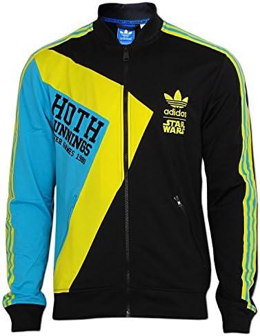 Adidas Sweat O58913 Homme Sweat Manche Longue Gris