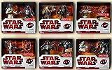 coleman trebor action figure - Star Wars Geonosis Arena Showdown Set of 6 Action Figures 3.75-Inch - Target Exclusives