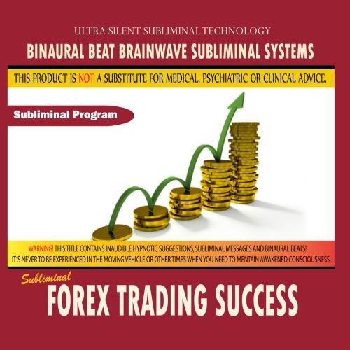 51yoDfnE5WL - Forex Trading Success