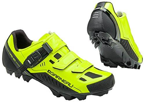 Tribal Slate par de zapatos montaña amarillo Amarillo - amarillo